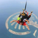 dr.bassim-yousef-jump-from-sky-2-150x150