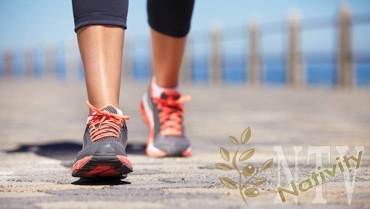 header-image-article-main-fustany-beauty-health-and-fitness-benefits-of-walking-30-mins-a-day-jpg-29811610344886094